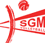 SGM Volleyball